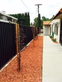 8403 Lindley Avenue, Northridge, CA 91325