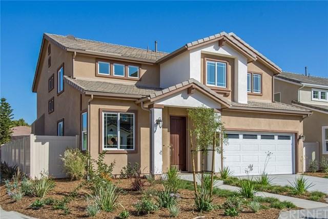 7709 N Stagg Ln, Winnetka, CA 91306