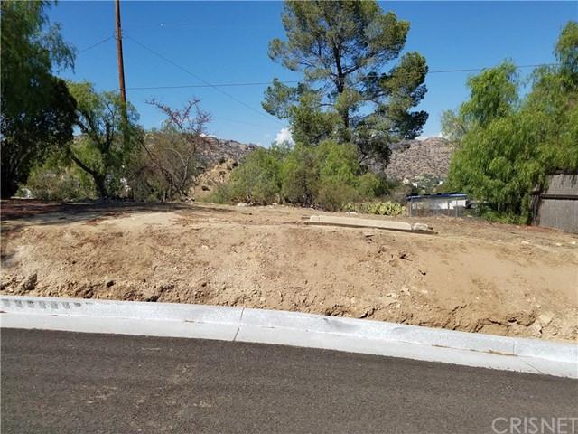 24461 Deer Lick Drive, West Hills, CA 91304