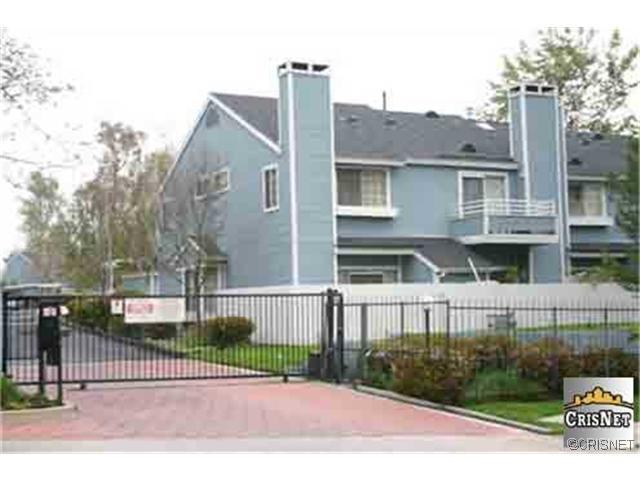 12301 Osborne St, Pacoima, CA 91331