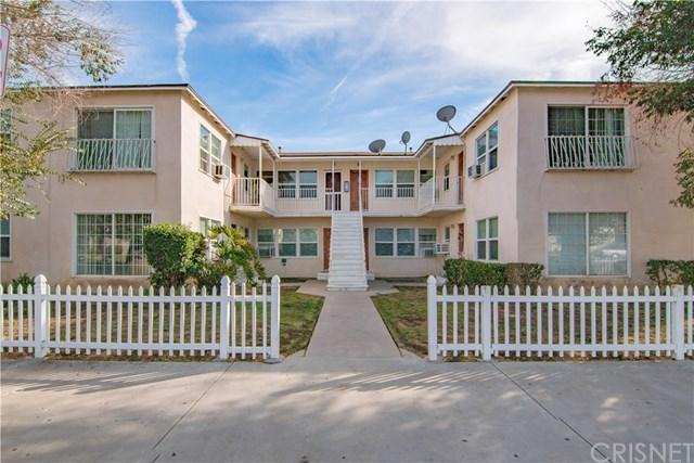 14022 Burbank Blvd, Sherman Oaks, CA 91401