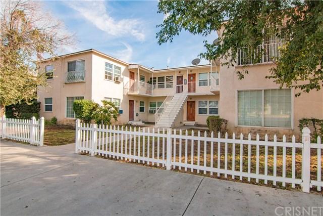 14022 Burbank Boulevard, Sherman Oaks, CA 91401