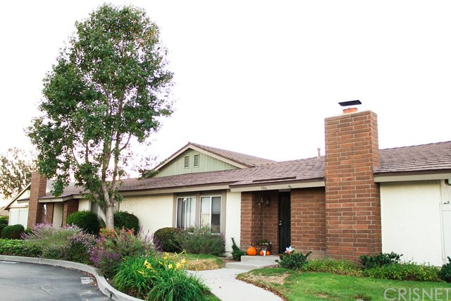 506 Holly Ave, Oxnard, CA 93036