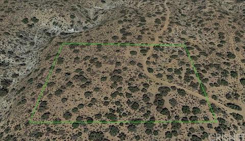 11300 Vacvic 113 Steave Z8, Juniper Hills, CA 93543