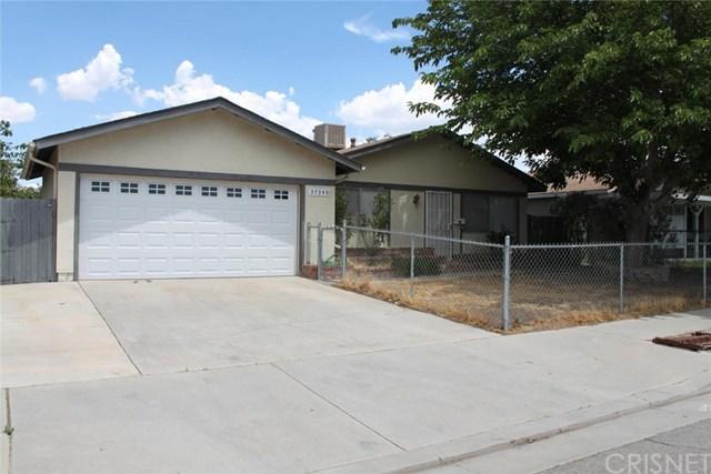 37340 Cedrela Ave, Palmdale, CA 93552