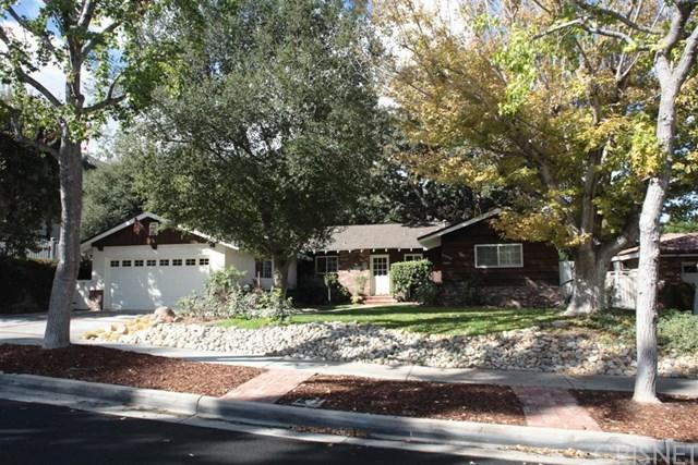 25059 Highspring Ave, Newhall, CA 91321