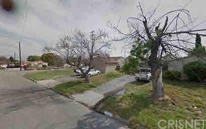 1420 Alston Ave, Colton, CA 92324