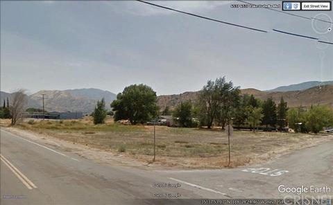 6533 Lake Isabella Blvd, Lake Isabella, CA 93240