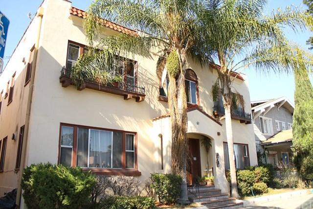 Loans near  Chestnut Ave, Long Beach CA