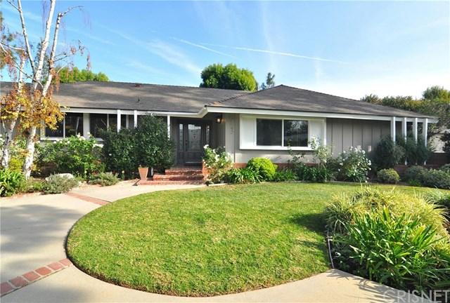 7842 Melba Avenue, West Hills, CA 91304