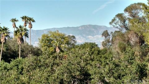 5075 Hood Dr, Woodland Hills, CA 91364