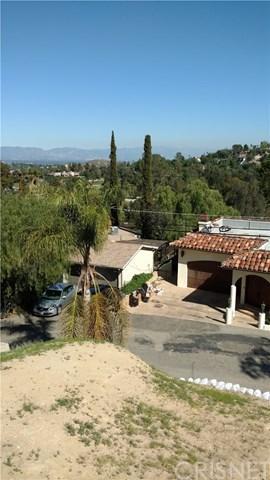 4549 Ensenada Dr, Woodland Hills, CA 91364