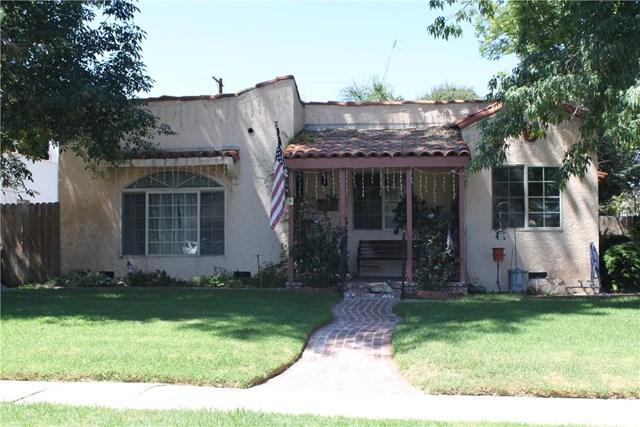 10903 Otsego St, North Hollywood, CA 91601