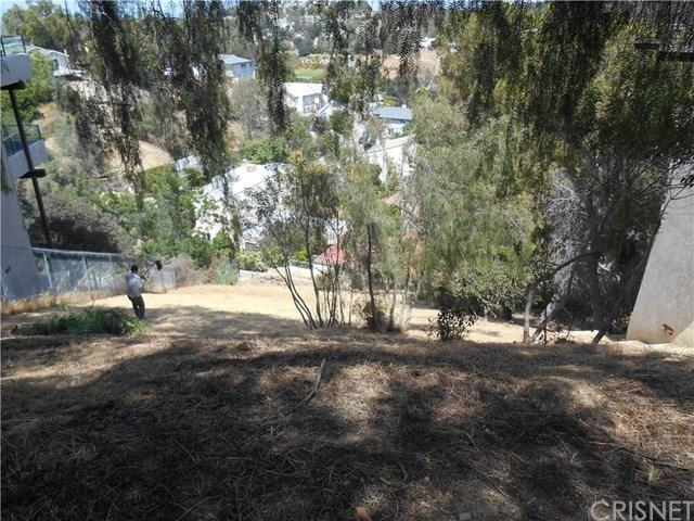 21487 Iglesia, Woodland Hills, CA 91364