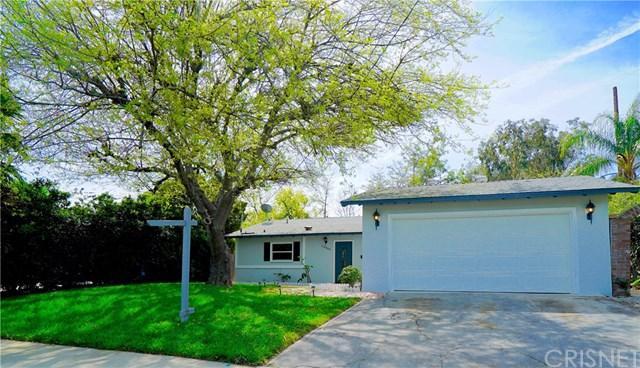 20866 Clark St, Woodland Hills, CA 91367