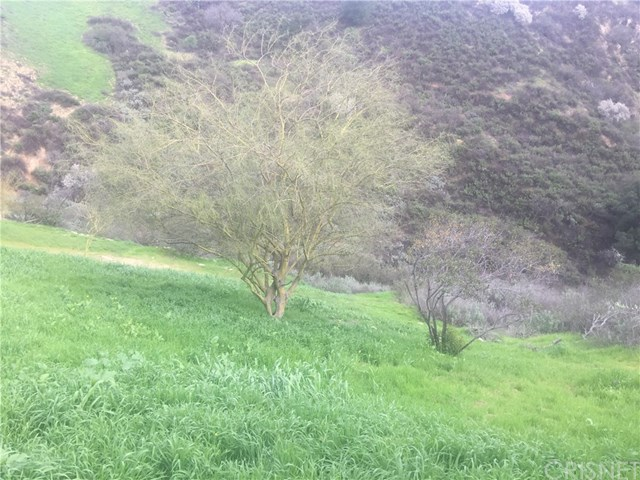 16 Holster Ln, Bell Canyon, CA 91307