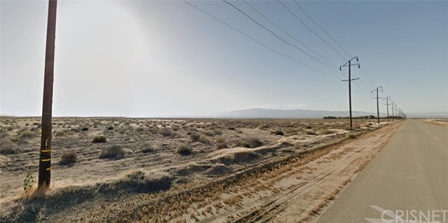 11100 Vacave B10vic 111 Stw, Antelope Acres, CA 93536