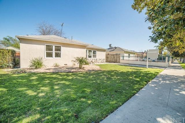 6260 Teesdale Ave, Valley Glen, CA 91606