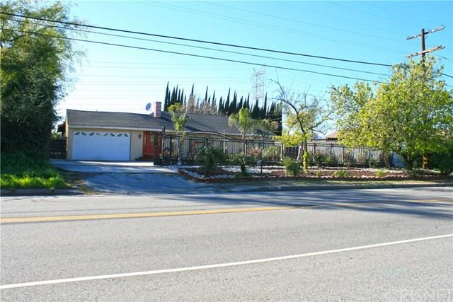 8433 Wilbur Ave, Northridge, CA 91324