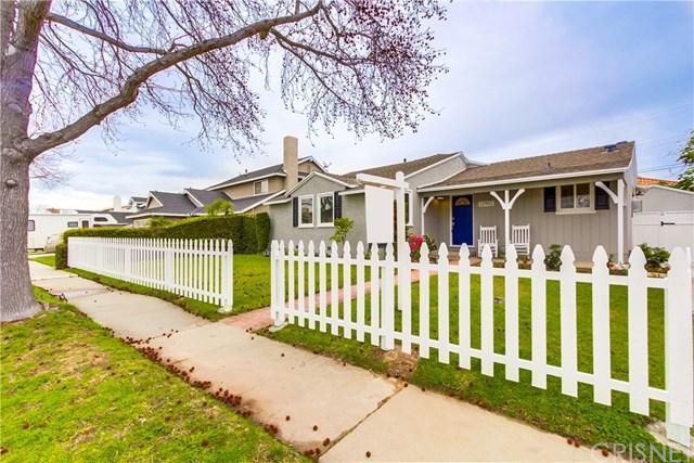 22902 Galva Ave, Torrance, CA 90505