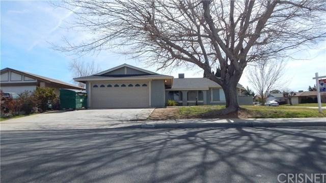 2730 E Avenue R12, Palmdale, CA 93550