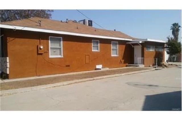 1105 Terrace Way, Bakersfield, CA 93304