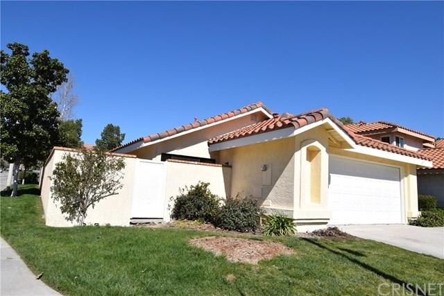 15649 Burt Ct, Canyon Country, CA 91387