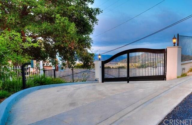 3548 Multiview Dr, Los Angeles, CA 90068