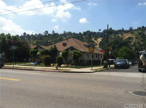 424 N Avenue 50, Highland Park, CA 90042