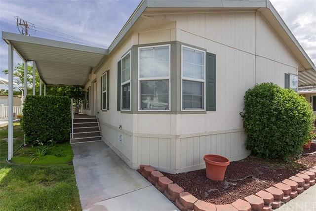 21208 Willow Weed Way #0, Canyon Country, CA 91351