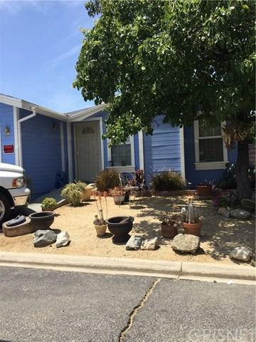 13691 Gavina Ave #363, Sylmar, CA 91342