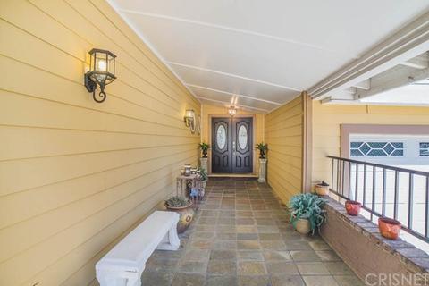 11523 Babbitt Ave, Granada Hills, CA 91344