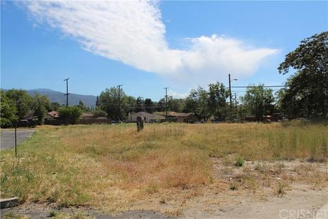 500 Tehachapi Blvd, Tehachapi, CA