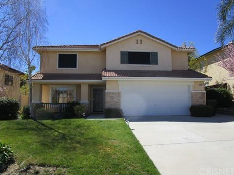 32621 The Old Rd, Castaic, CA 91384