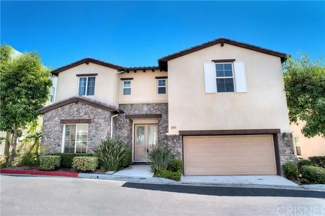 5702 Como Cir, Woodland Hills, CA 91367