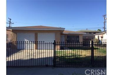 1211 E Golden St, Compton, CA 90221
