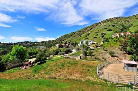 74 Coolwater Rd, Bell Canyon, CA 91307