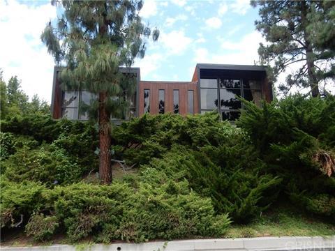12069 Susan Dr, Granada Hills, CA 91344