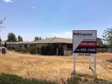 20115 Rimrock Rd, Apple Valley, CA 92307