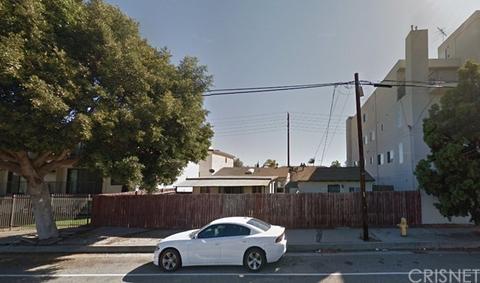 6641 W 86th Pl, Los Angeles, CA 90045