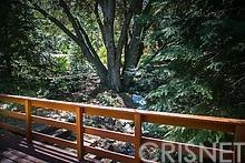 1413 Zion Way, Pine Mountain Club, CA 93222
