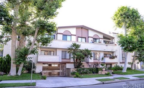 4248 Laurel Canyon Blvd #202, Studio City, CA 91604