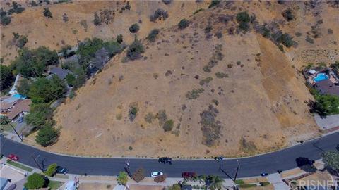 10001 Roscoe Blvd, Sun Valley, CA 91352