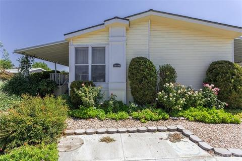 26404 Bentgrass Way #0, Saugus, CA 91350