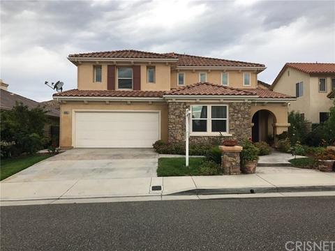 30067 Cambridge Ave, Castaic, CA 91384