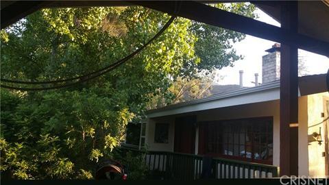 29139 Paiute Dr, Agoura Hills, CA 91301
