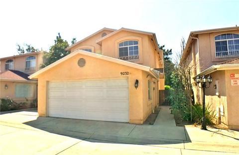 9232 Cedros Ave #A, Panorama City, CA 91402
