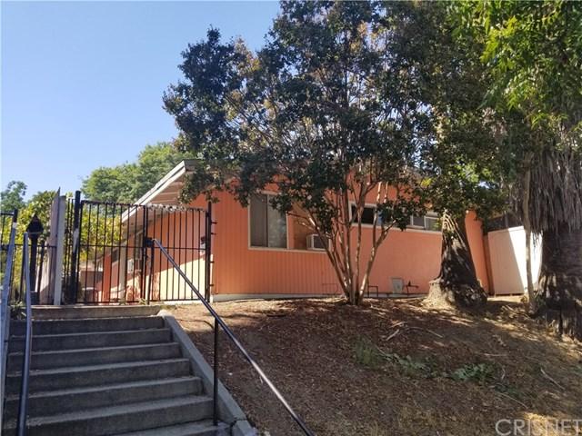 6519 Tampa Ave, Reseda, CA 91335