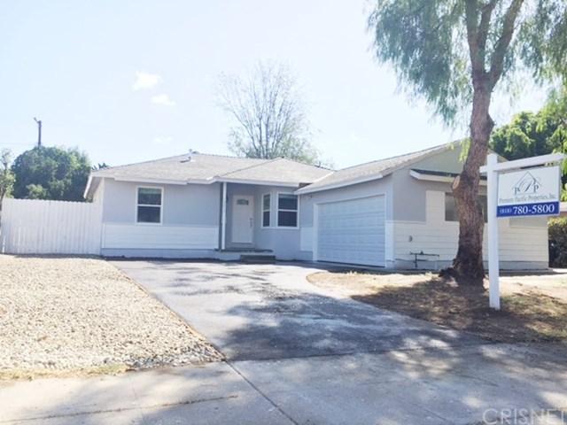10412 Densmore Ave, Granada Hills, CA 91344