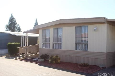 los angeles ca mobile homes for sale 77 listings movoto